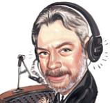 Jeff Straub Radio Imaging